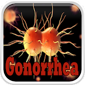 Gonorrhea Infection