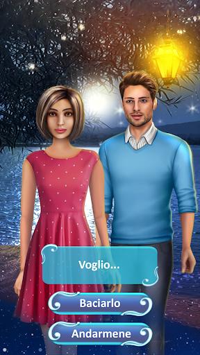 L'avventura Del Sogno - Giochi Di Amore  άμαξα προς μίσθωση screenshots 2