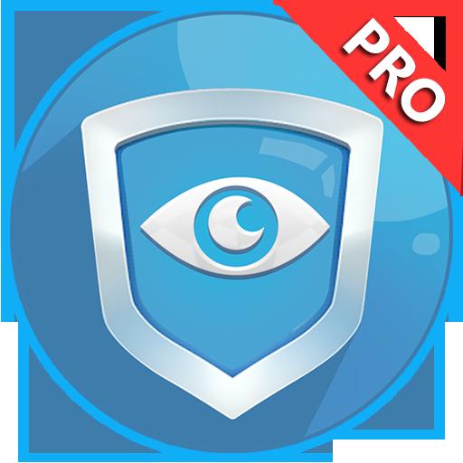 Bluelight Filter for Eye Care - Blue Light Pro