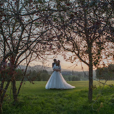 Wedding photographer Regola Darte (regoladarte). Photo of 09.03.2015