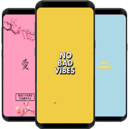 Aesthetic Wallpaper Hd Apps On Google Play