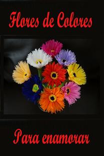 Descargar Aplicacion Rosas Y Flores Naturales Y Hermosas Gratis Hd