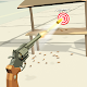 Bang Hero Download for PC Windows 10/8/7