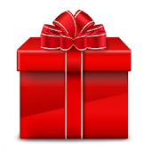 Christmas Gifts Earn rewards