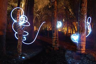 Photo: Totem Spirits