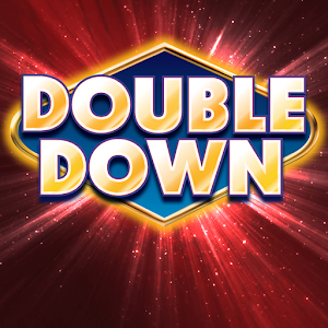 SLOTS - DoubleDown Casino