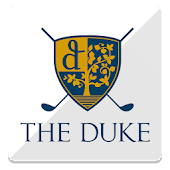 The Duke Business App
