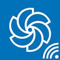Biral Remote