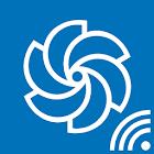 Biral Remote icon