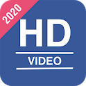 Video Downloader for Facebook - FB Video Download icon