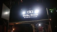 Delhi Drum photo 1