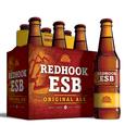 Logo of Redhook ESB