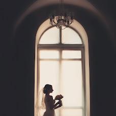 Wedding photographer Yuliya Klimovich (juliaklimovich). Photo of 17.03.2014