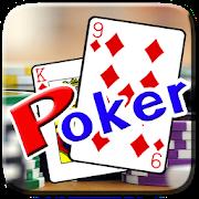 Game Poker King APK for Windows Phone