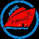 F1H2o APK