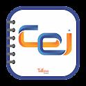 CEI icon
