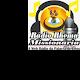 Rádio Rhema Missionária