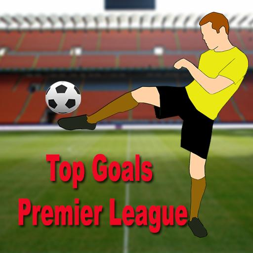 Highlight Premier League (app)