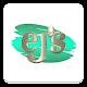 EJs Auctions & Appraisal Download for PC Windows 10/8/7