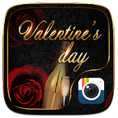 Z CAMERA VALENTINE'S DAY THEME
