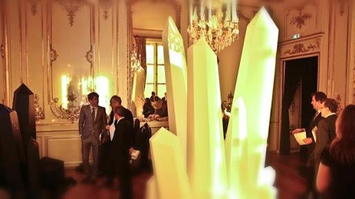 lancement-presse-lalique-joaillerie-hotel-d-evreux-place-vendome
