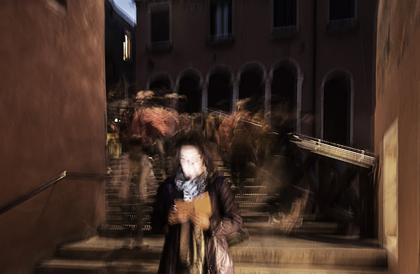 Spritz a Venezia di RominaT.