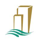Morgan Properties icon