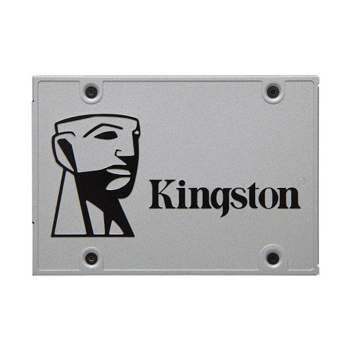 ổ cứng SSD Kingston 480GB 2.5
