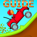 Guide for Hill Climb Racing Icon