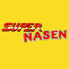 Supernoses Game icon