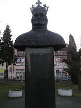Photo: 71210014 Lezajsk - Rynek