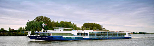 Travel in style on Avalon Visionary as it cruises the Danube through Germany, Switzerland and Hungary.