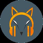 Tải Foxy Music miễn phí