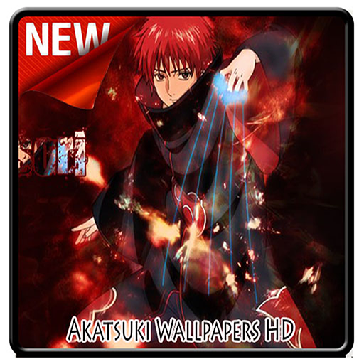 Descargar Akatsuki Wallpapers Hd 10 Android Apk Com