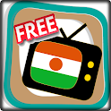 Free TV Channel Niger