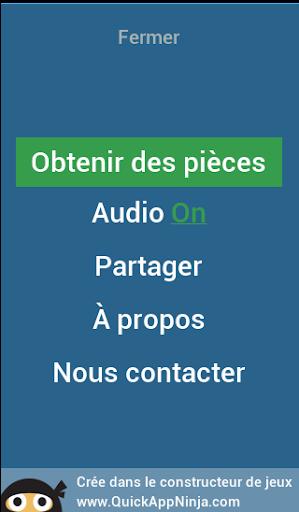 OYM fr screenshot 7
