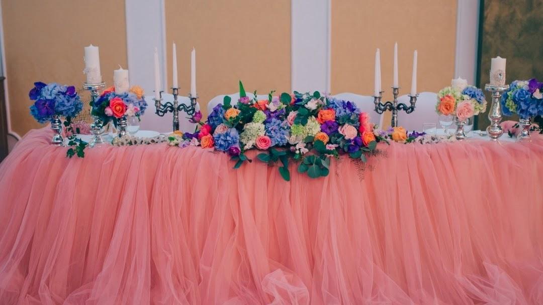 Lavande By Maria Suntem O Firma De Ornat Si Aranjamente Florale