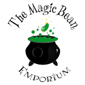 The Magic Bean Emporium
