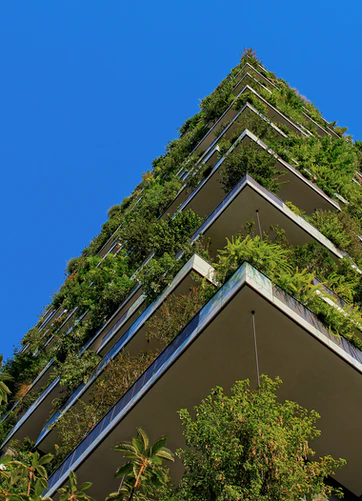 Filipinos now prefer sustainable hotels