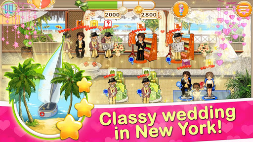 Wedding Salon  {cheat|hack|gameplay|apk mod|resources generator} 1
