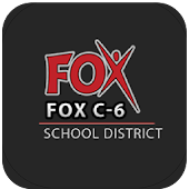 Fox C-6 School District