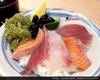 丼魂 丼飯專售亭