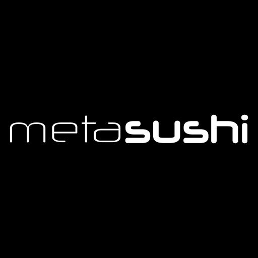 MetaSushi
