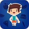download Come saludable mientras evitas la comida chatarra. apk