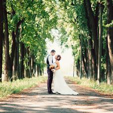Wedding photographer Aleksandr Terekhov (cahdro). Photo of 18.11.2015