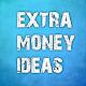 Download Extra Money Ideas - Earn Money app For PC Windows and Mac