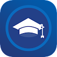 Jio Learning apk