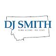 DJ Smith Real Estate Search