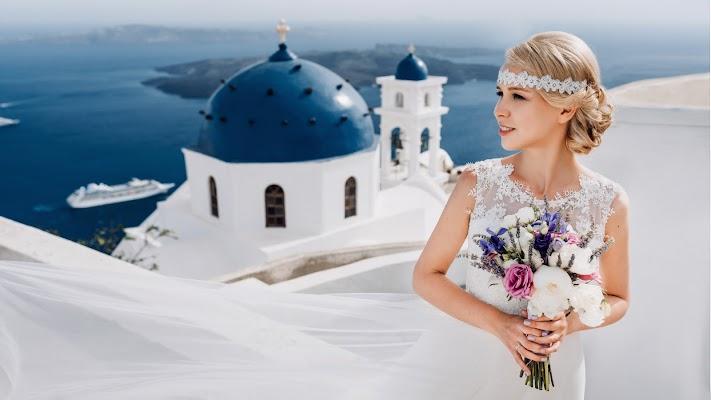 Свадебный фотограф Sergey Drobotenko (drobotenko). Фотография от 06.07.2016
