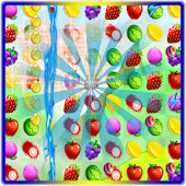 Fruits Link HD